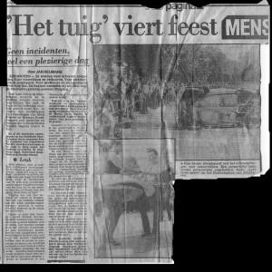 krant9